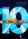GenomePrairieARcover2010