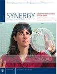 synergy-2010-2